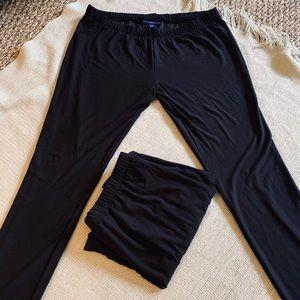 Apt. 9 leggings super soft!!
